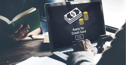 Best Credit Cards By Credit Score Needed