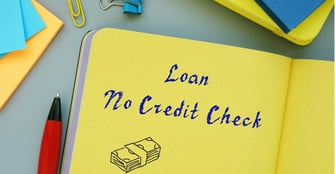 Best No Credit Check Loans of 2021