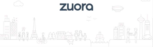 Zuora Graphic