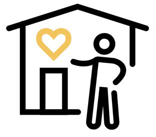 Homeowner Graphic