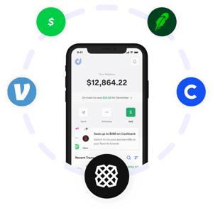 OnJuno App Graphic