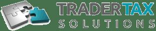 Trader Tax Solutions Logo