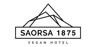 Saorsa 1875 Logo