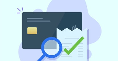 Are Preapproved Credit Card Offers Guaranteed