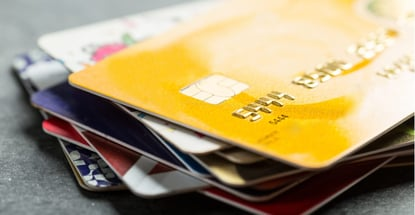 Best Credit Cards With Waived Annual Fees