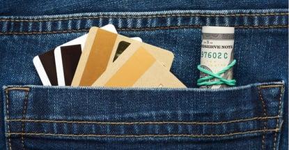 Best Flat Rate Cash Back Credit Cards