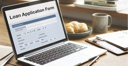 Best Same Day Loans Online