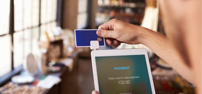 Business Credit Card Sign Up Bonuses
