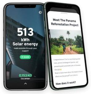 Klima App