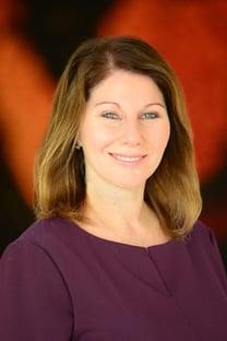 Cheryl Guerin