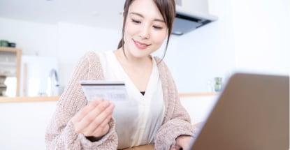 Free Prepaid Credit Cards
