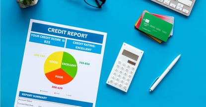 How Accurate Are Your Credit Reports