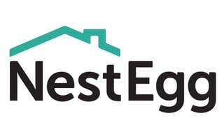 NestEgg logo