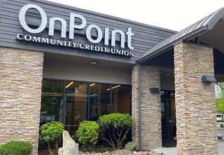 Photo of OnPoint Community CU