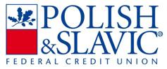 Polish and Slavic Federal Credit Union Logo