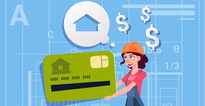 Prepaid Cards That Build Credit