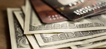 Ways To Make Money Using Credit Cards