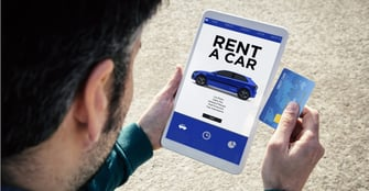 Best Credit Cards For Free Car Rentals in 2021