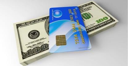 Best No Limit High Limit Prepaid Debit Cards