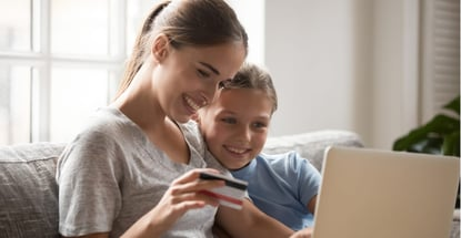 Best Prepaid Debit Cards For Minors