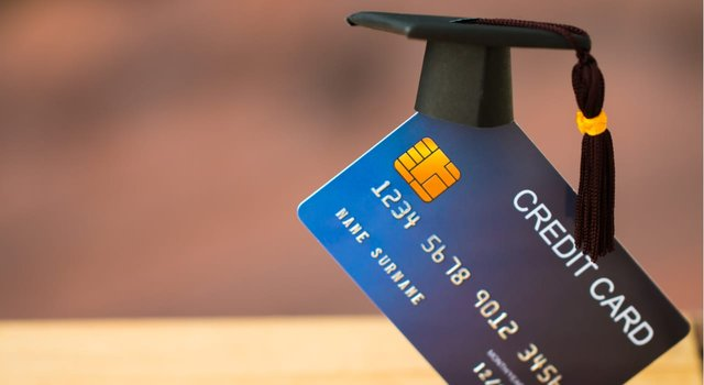 Can I Keep My Student Credit Card After Graduation