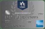 Cashback Rewards Plus American Express® Card Review