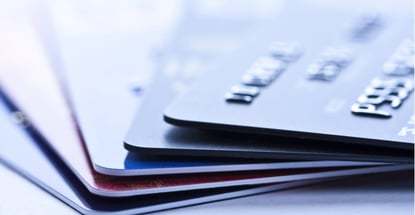 Chase Prequalify And Preapproval Credit Cards