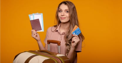 Credit Cards With Miles That Dont Expire
