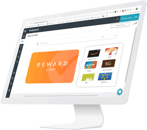 Reward Link Image