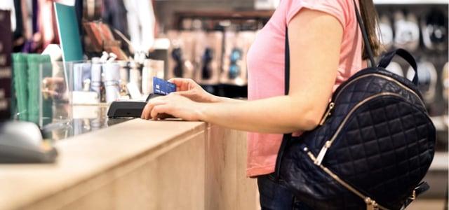 Student Credit Card Rewards