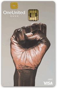 Solidarity Card