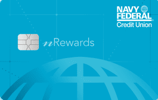 nRewards® Secured Credit Card Review