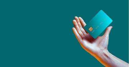 1000 Limit Credit Cards For Bad Credit