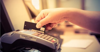 Best Credit Cards For Purchase Protection