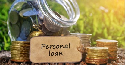 Cash Advance Personal Loans For No Credit