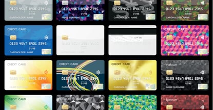 Credit Cards You Can Customize
