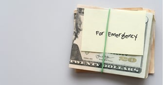 Emergency Loans For Bad Credit in 2021