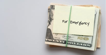 Emergency Loans For Bad Credit
