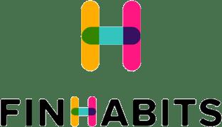 Finhabits Logo