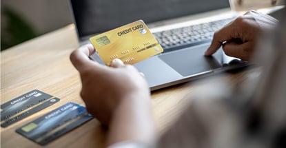 Are Balance Transfer Cards A Good Idea