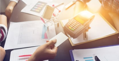 Best Credit Cards With Employee Spending Limits