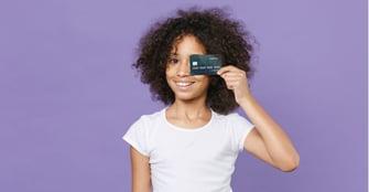 Best Prepaid Debit Cards For Teens & Parents of 2021