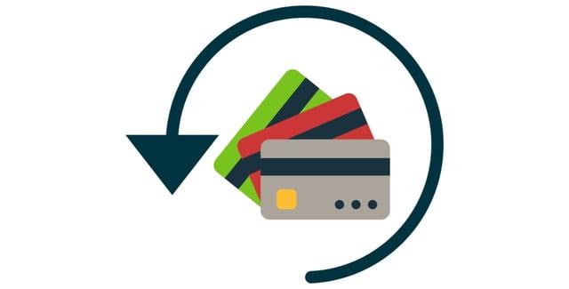 Credit Card Chargeback