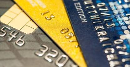 Low Credit Score Credit Cards