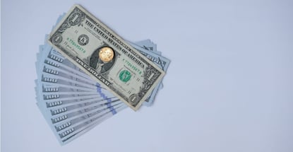 Small Loans For Bad Credit