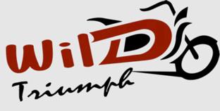 Wild Triumph Logo