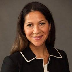 Melanie Mortimer