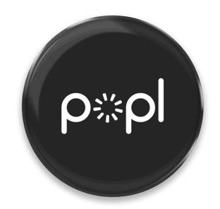 Popl Product