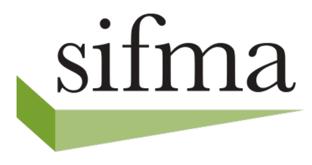 SIFMA Foundation Logo