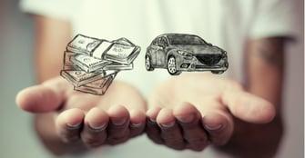 Bad Credit Car Loans in 2021
